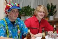 2008_eckenfest_02