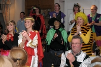 Eckenfest 2010_09