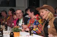 Eckenfest 2010_14