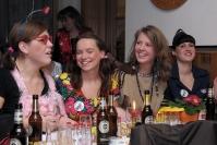 Eckenfest 2010_16