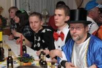 Eckenfest 2010_17