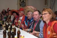Eckenfest 2010_18