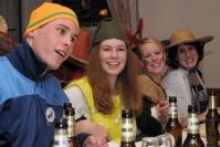 Eckenfest 2010_19