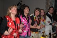 Eckenfest 2010_20