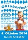 2014_oktoberfest-horst_01