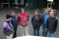 2006_wagenbau_20